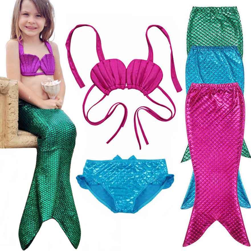 Cheap costume mermaid adult