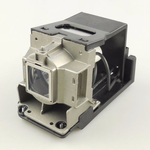 compatible 01 00247 for SMARTBOARD Unifi 45 600i2 660i2 680i 680i2 UF45 projector lamp with housing