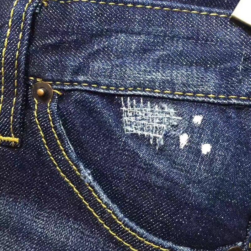 Linda Shorts Verano Mujer Stretch Del Cintura Más Azul Tamaño Mujeres 2017 La Vendimia De Ripped Slim Waisted Denim Pantalones Mediados Cortos Jeans qFHESTxwf