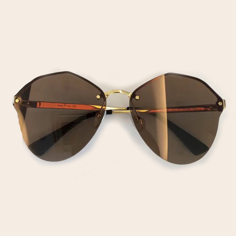 Marke Hohe Oculos no3 Designer Sunglasses Frauen Weiblich Mode Sol Ovale no2 De Sunglasses Feminino no4 Qualität Sunglasses Sunglasses Brillen No1 Neue Sonnenbrille YqIpEqx4