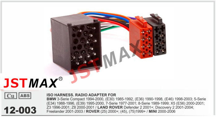 2003 Land Rover Wiring Diagram 2003 Wiring Diagram Pictures – Rover Radio Wiring Diagrams