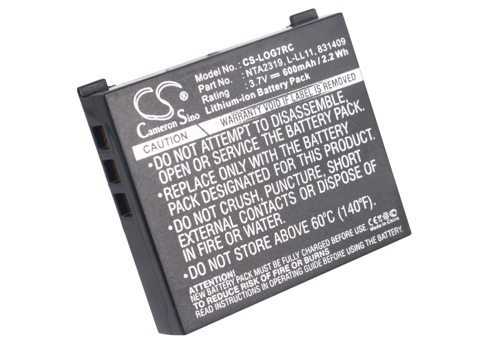 SUPER SALE) Original High Quality Battery L LY11 For