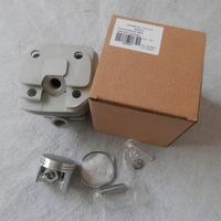CYLINDER KIT 43MM FOR SHINDAIWA 48CC CHAINSAW 488 FREE POSTAGE CHAIN SAW ZYLINDER PISTION RING PIN