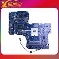 Для Asus K95VM A95VM материнской платы ноутбука 4ram слоты A95V K95V K95VJ A95VJ Mainboard QCL90 LA-8223P 100% Тестирование