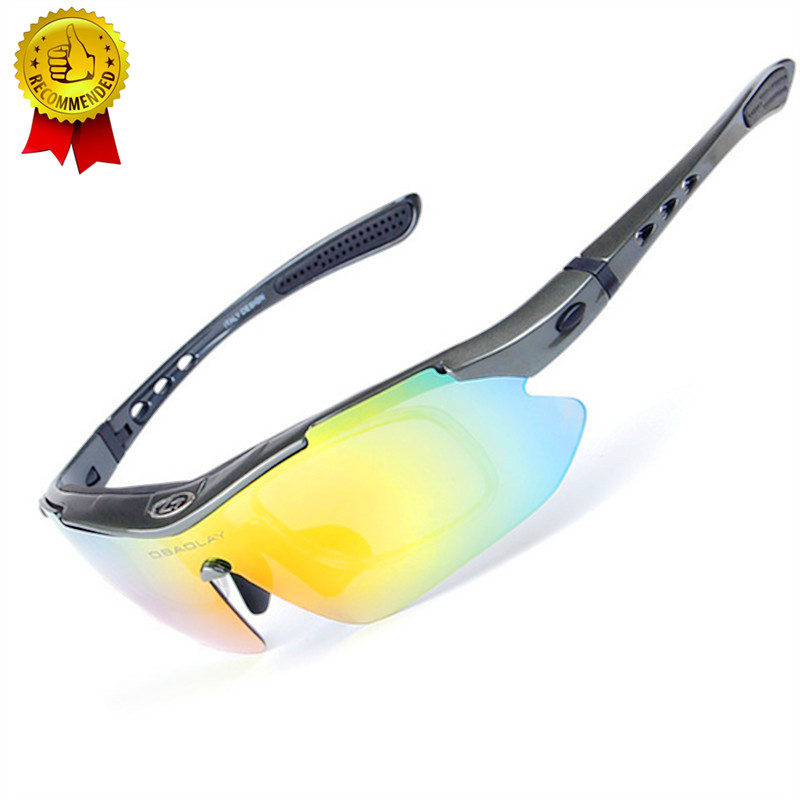 OBAOLAY Men Polarized Cycling Sunglasses Women Sports Road Bicycle Glasses MTB Bike Sun Glasses Fishing Goggles Running Eyewear obaolay men women polarized cycling sunglasses sports road bicycle glasses mtb bike sun glasses fishing goggles running eyewear