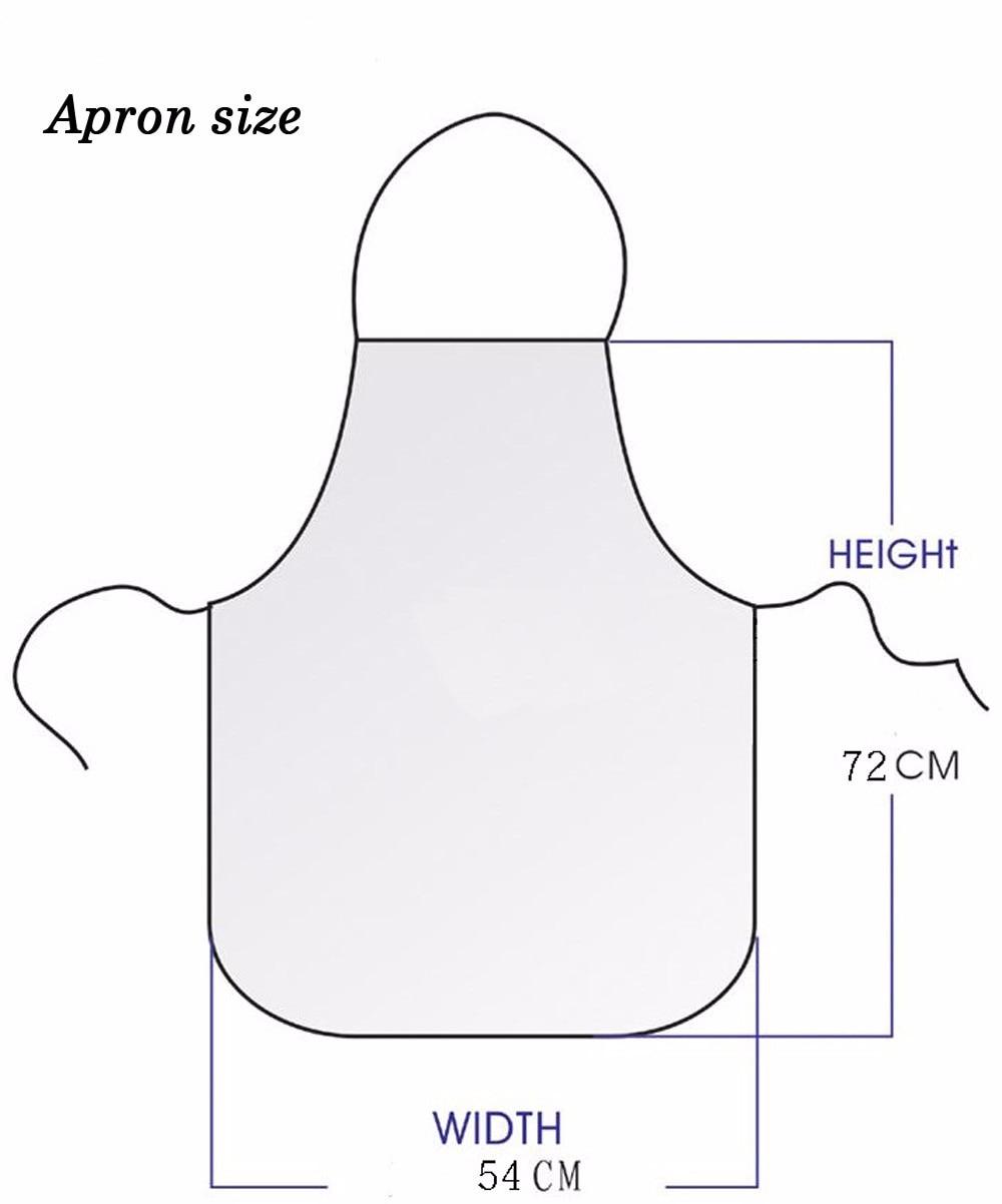 1PCS көп түсті сексуалдық ас әзірлеу - Мерекелік және кешкі заттар - фото 4