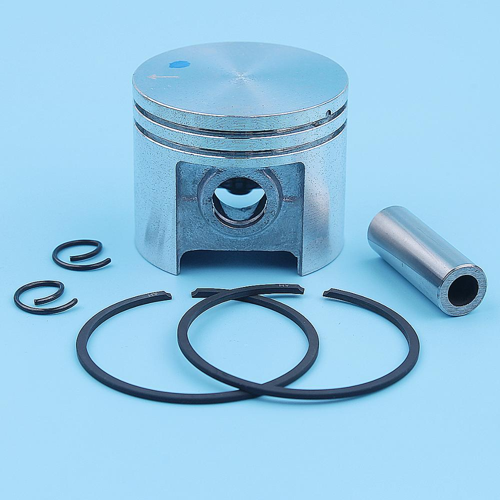 40mm Piston Pin Ring Kit For Stihl 021 023 MS210 MS230 MS 210 230 MS230C Chainsaw 1123 030 2003 Replacement Spare Parts