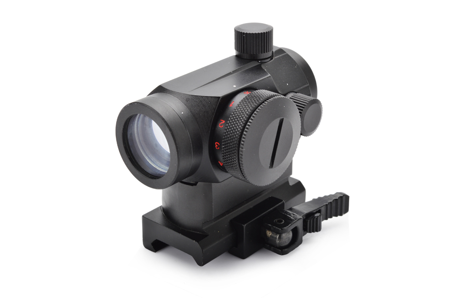 T1 Red Dot Scope_1