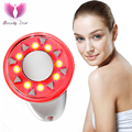 RF Cavitation Ultrasonic Slimming Massager Fat Burner Anti Cellulite Ventouse Cellulite Massage Radio Frequency RF Skin Lifting