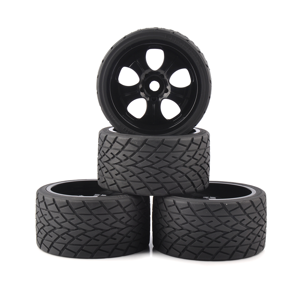 4 pcset 17mm hex 18 rc monster 02