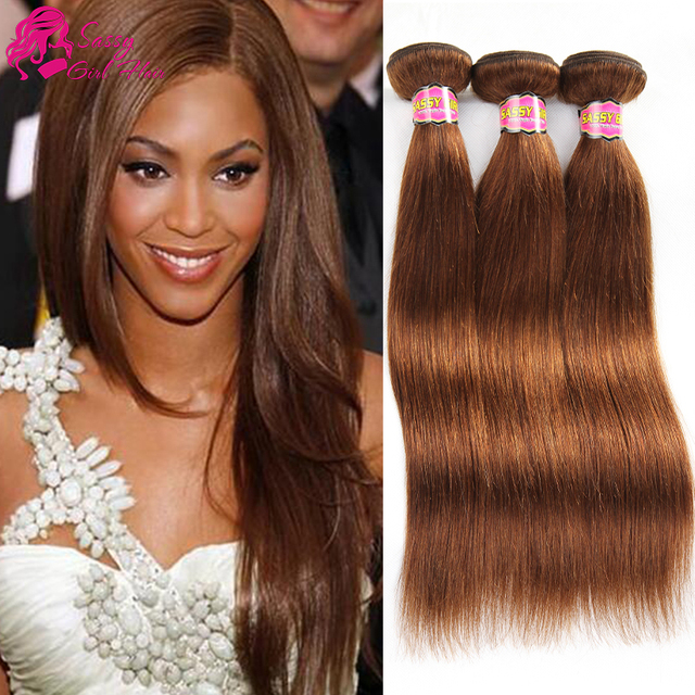 Brazilian virgin hair straight human hair extensions black women brazilian virgin hair straight human hair extensions black women brazilian hair weave bundles brown straight hair pmusecretfo Choice Image