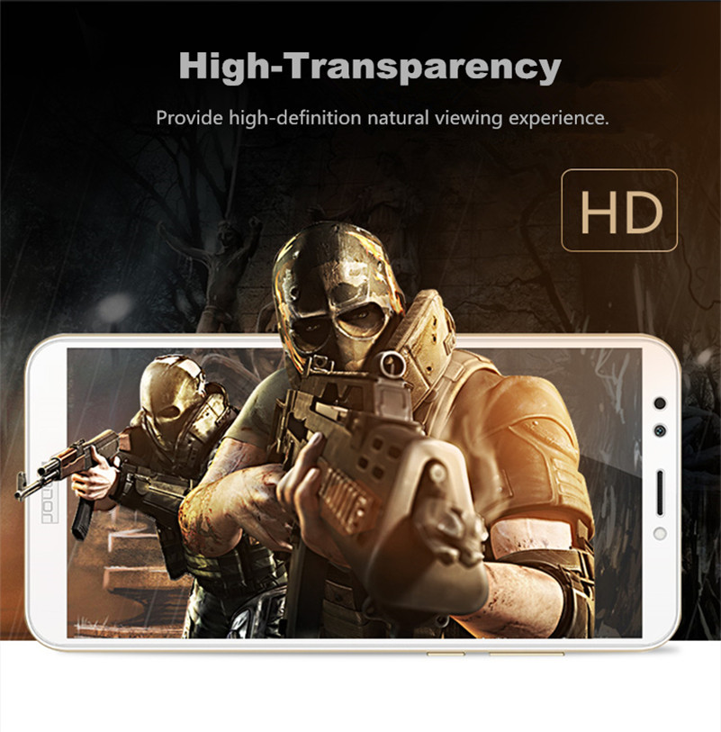 GXE-9H-Full-Cover-Screen-Protector-Tempered-glass-For-Huawei-Honor-7X-7A-7C-V10-Honor (3)
