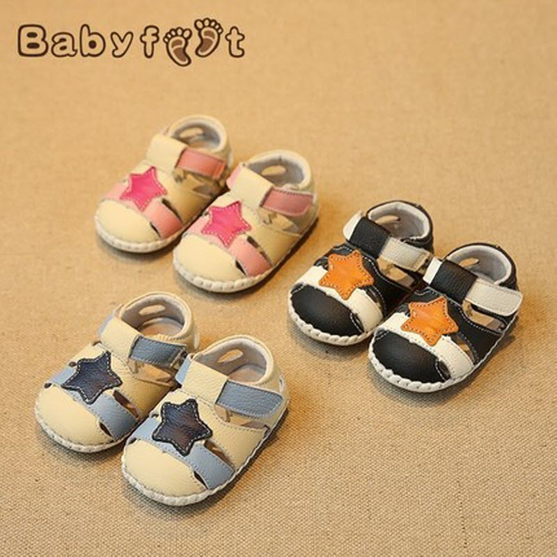 Babyfeet toddler shoes 0-2 year old Newborn baby Girl & boy children sandals leather infant infantile non-slip Light Low Boys babyfeet newborn baby boy shoes toddler sandals leather non slip kids shoes 0 1 years old boy girl children infant infantile