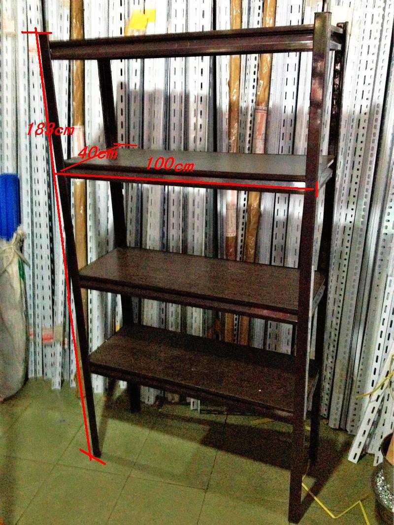 Storage Racks Warehouse Reviews Online Shopping Storage Racks Warehouse Reviews On Aliexpress
