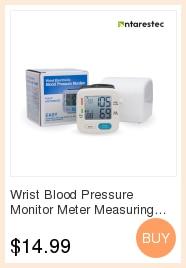 arterial grande manguito coração bater medidor máquina