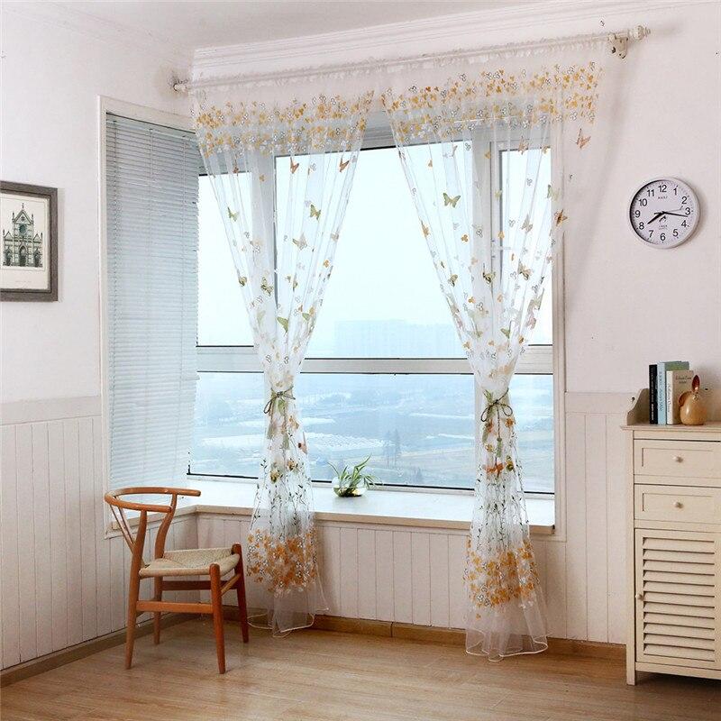 Vergelijk prijzen op Window Coverings Curtains - Online winkelen ...