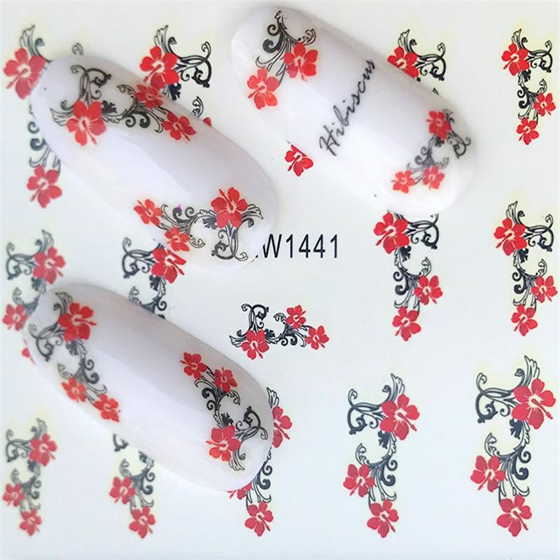 YZW-1441
