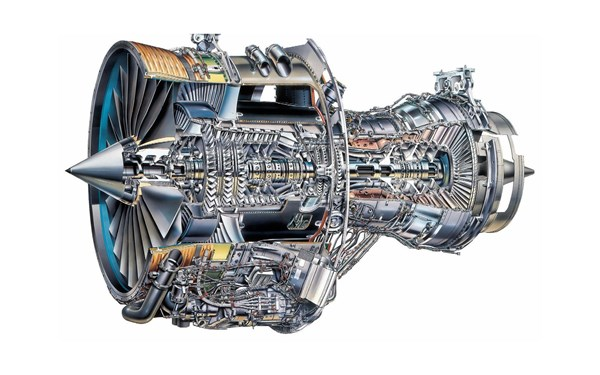 Online Buy Wholesale jet engine from China jet engine