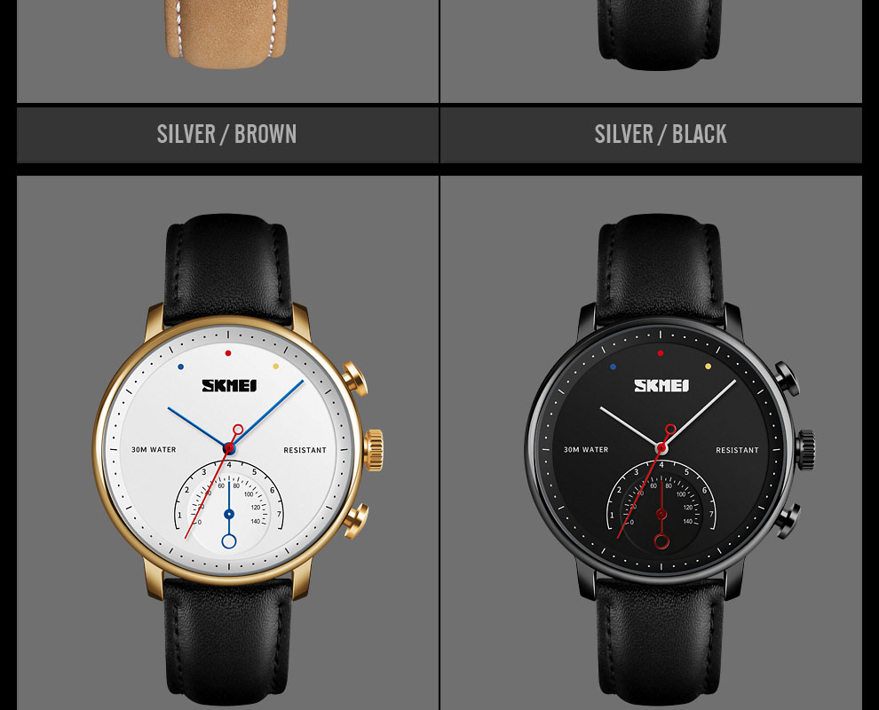 Men's Watch (5)