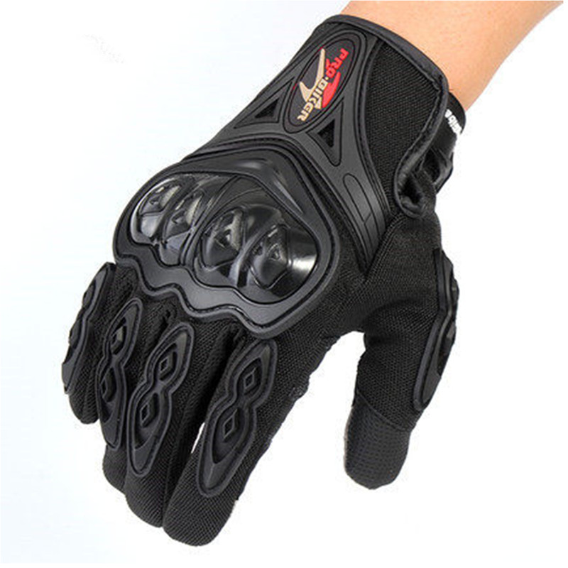 New Brand Touch Screen Motorcycle Gloves Motocross Racing Gloves Motorbike Gloves Outdoors Protective Gears Gloves guantes moto