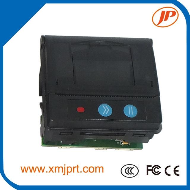 Бесплатная доставка тепловые панели принтера с APS-EML205mini принтера