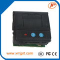 Free shipping thermal panel printer with APS-EML205mini printer