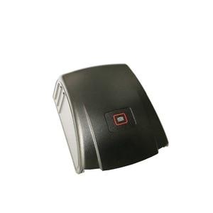 Image 3 - Replacement Dual USB Power Source for Bosch 14.4V BAT607 18 V LI BAT620  Slide Battery USB  Charger power  USB converter