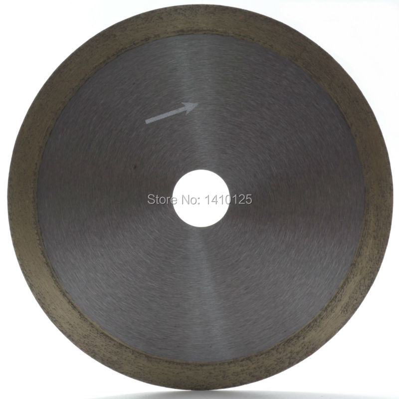 7 inch 180 x 15.9 x 1.1mm Diamond Continuous Rim Circular Saw Wet Cutting Glass Blade Arbor 5/8 for Fast and Smooth Cuts 96pcs 130mm scroll saw blade 12 lots jig cutting wood metal spiral teeth 1 8 12pcs lots 8 96pcs