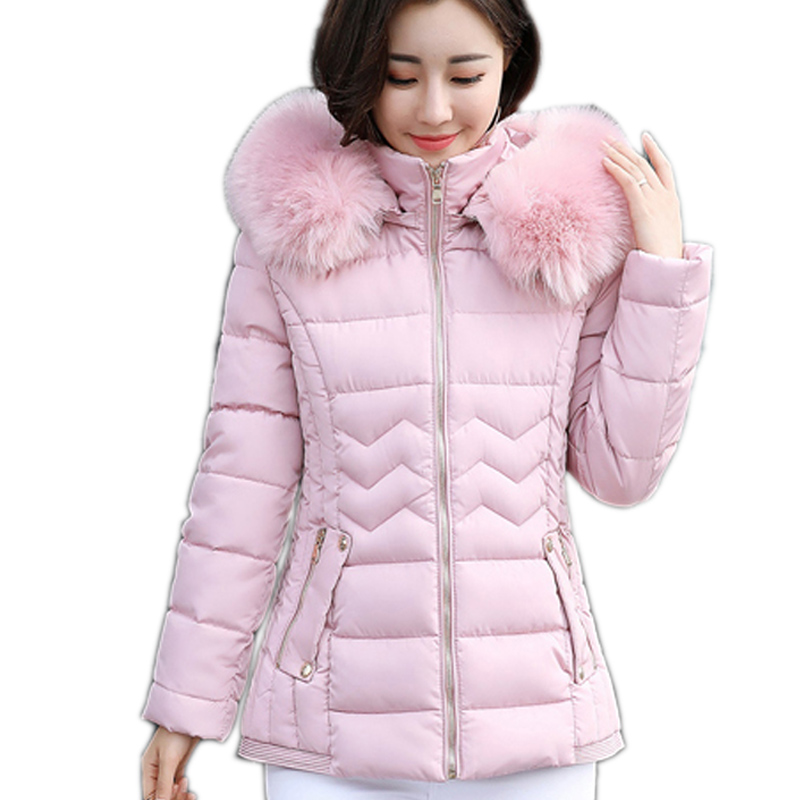 Cotton Jackets: Stay warm with our great selection of outerwear from optimizings.cf Your Online Women's Clothing Store! Get 5% in rewards with Club O!