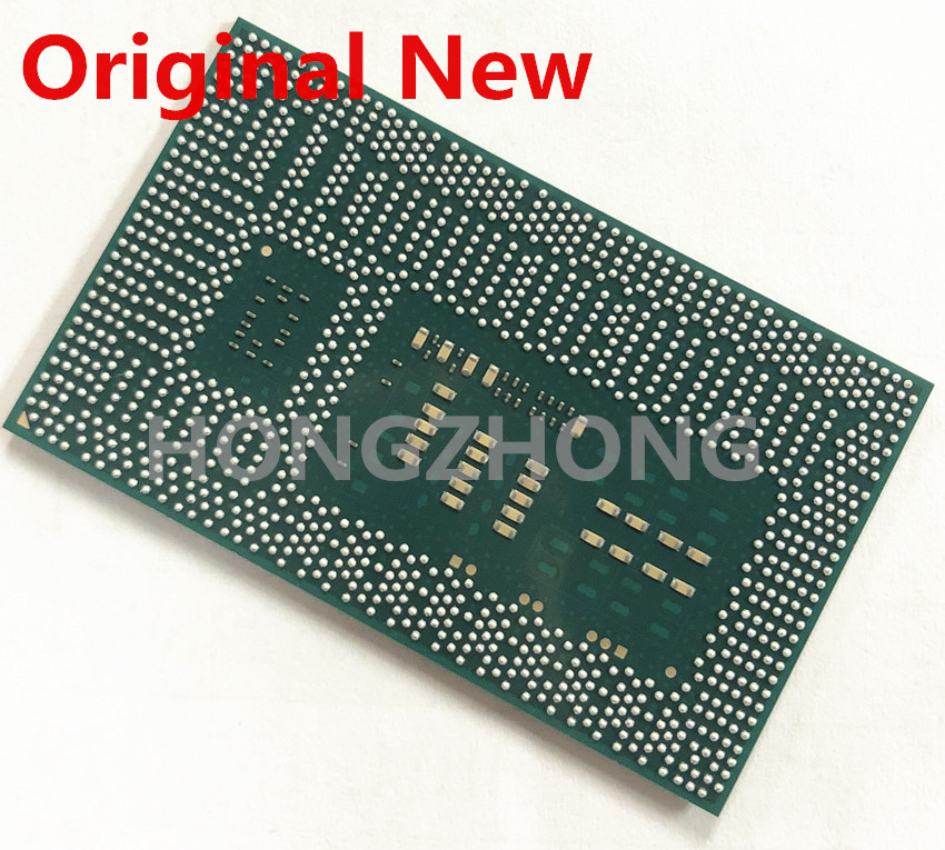 100% New SR16Q I3-4010U i3 4010U BGA Chipset NEW100% New SR16Q I3-4010U i3 4010U BGA Chipset NEW