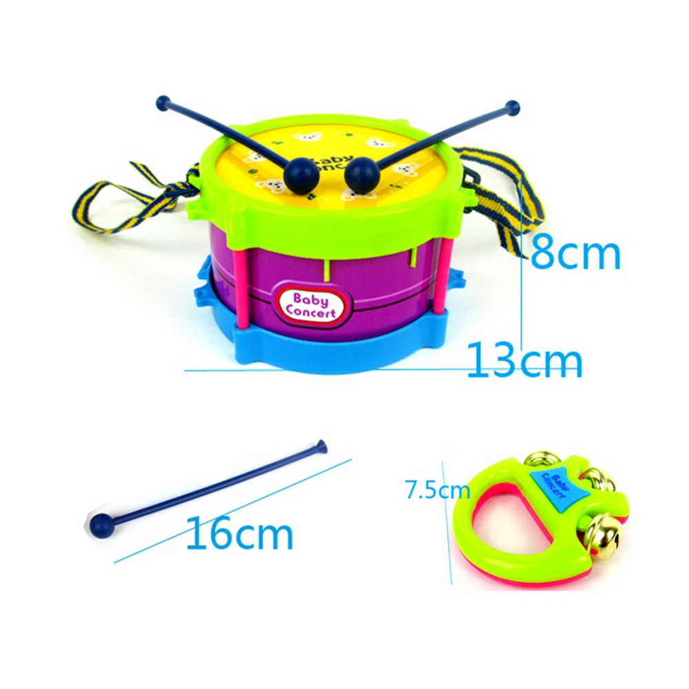 5pcs-Educational-Baby-Kids-Roll-Drum-Musical-Instruments-Band-Kit-Children-Toy-Baby-Kids-Gift-Set-3