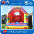 13*10ft  kids residential inflatable moonwalk,bounce house,inflatable bouncer