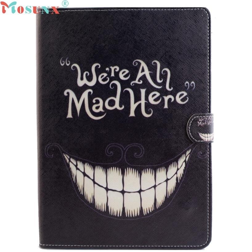 SimpleStone Флип Слот Кожаный Бумажник Карты Чехол Для Samsung Galaxy Tab S2 T815 60303
