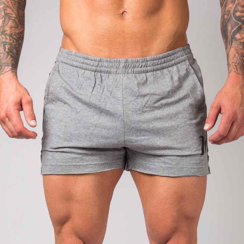 Men Golds Gym Shorts Mens short pants (14)