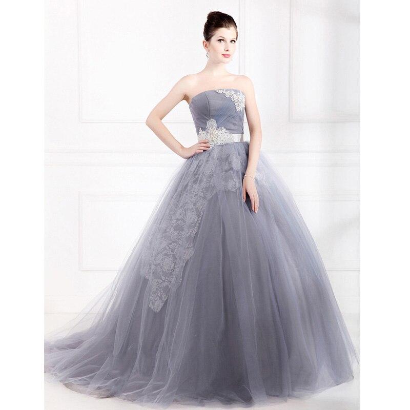 Groß Beste Bhs Für Hochzeitskleid Fotos - Brautkleider Ideen ...