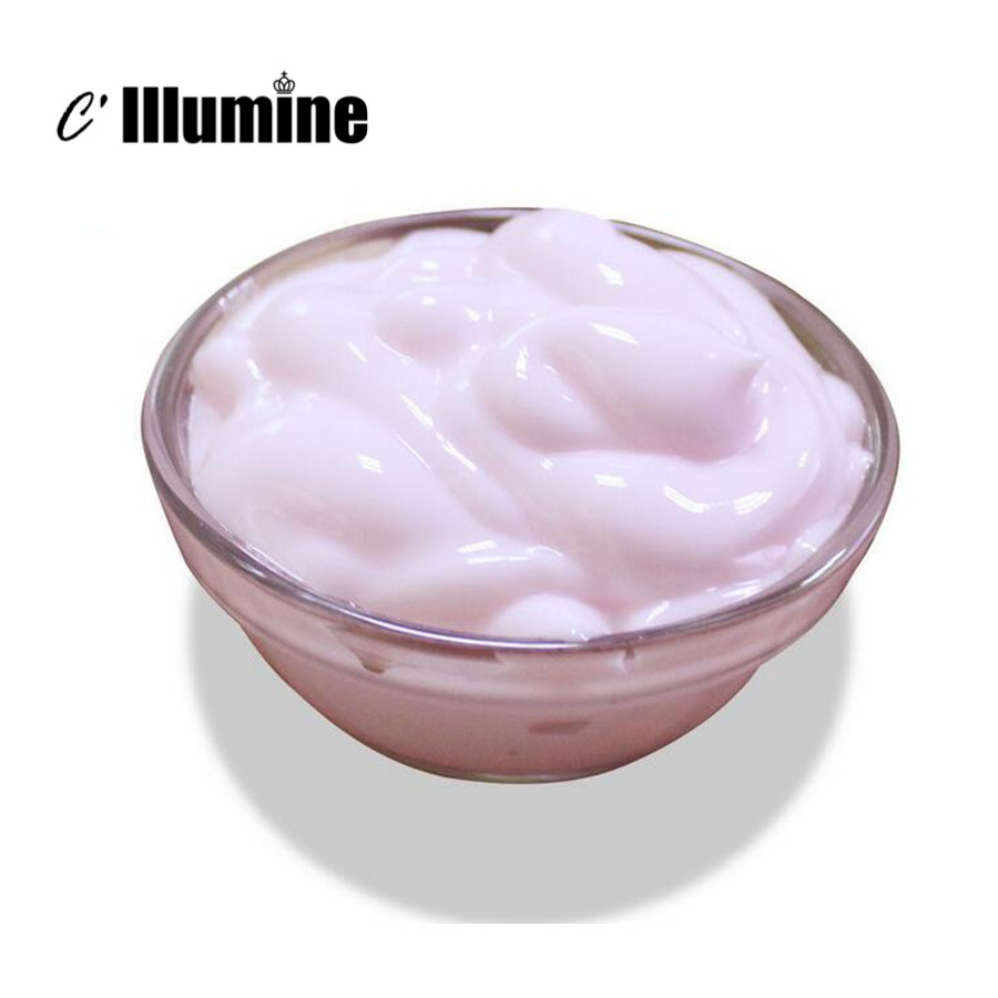 цена на 1000ml Rose Body Lotion Moisturizing Cream Salon & SPA  OEM Semi-Finished Large Quantity Wholesale