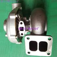New Turbo Turbocharger 6222 83 8210 for S6D108|turbocharger| |  -