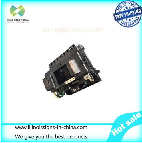R1800 / R2400 Carriage--Second Hand printer parts