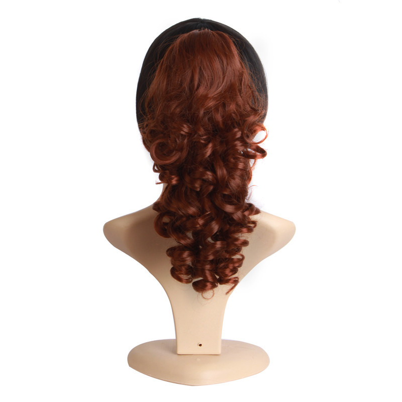 wigs-wigs-nwg0he61230-lm2-4