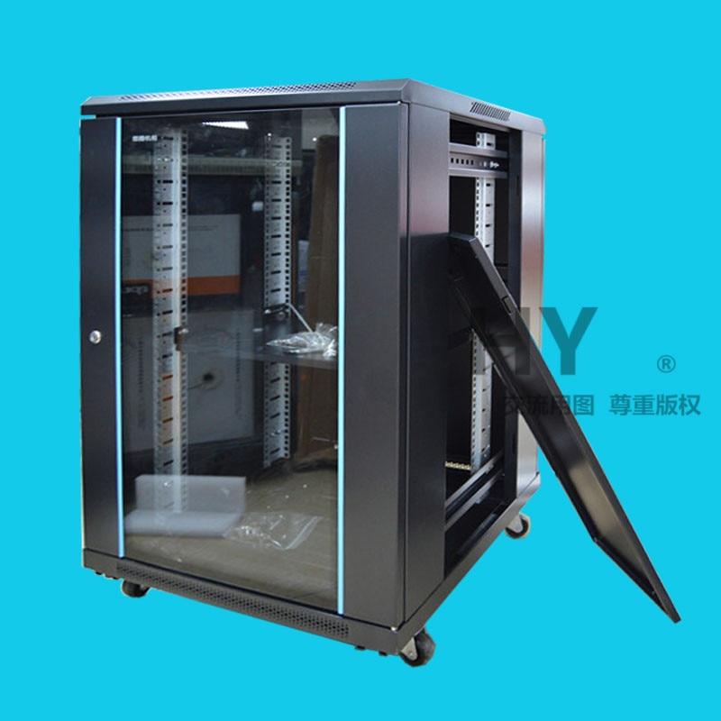 Cabinet Frame Picture More Detailed About Original Totem & 22u server rack cabinet | Cosmecol