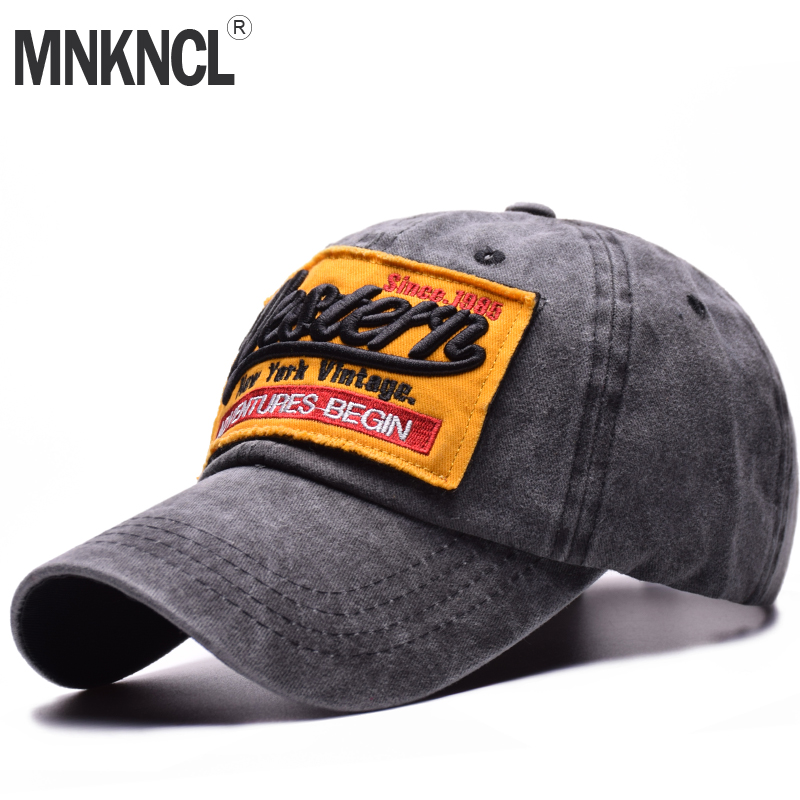 MNKNCL Summer Baseball Cap Embroidery Cap For Men Women Snapback Gorras Hombre Hats Casual Hip Hop Caps Dad Casquette xthree summer baseball cap snapback hats casquette embroidery letter cap bone girl hats for women men cap