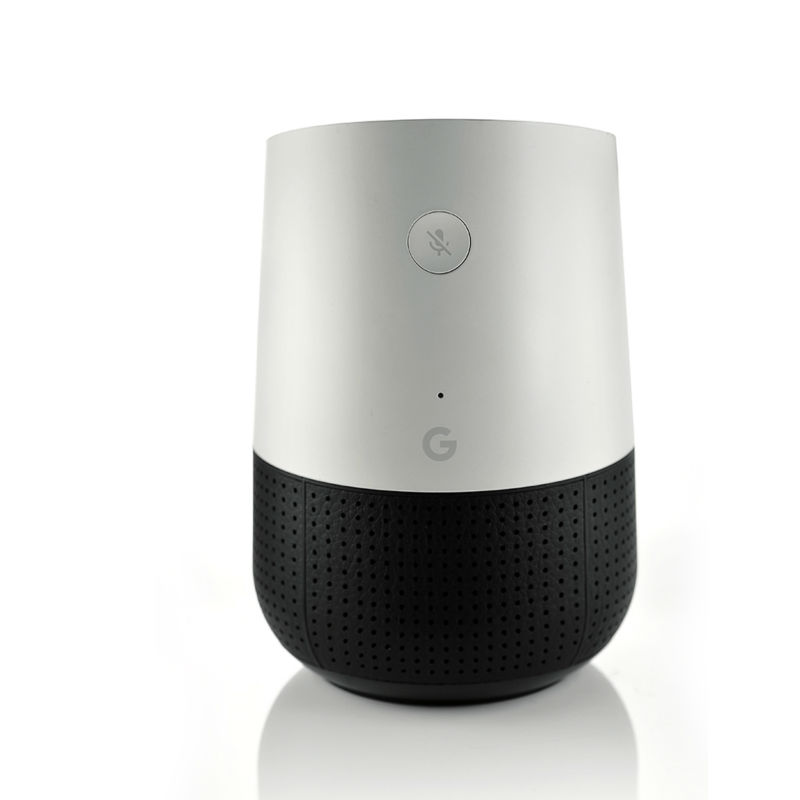 KaRtice for Google home Sound Stand google home assistant