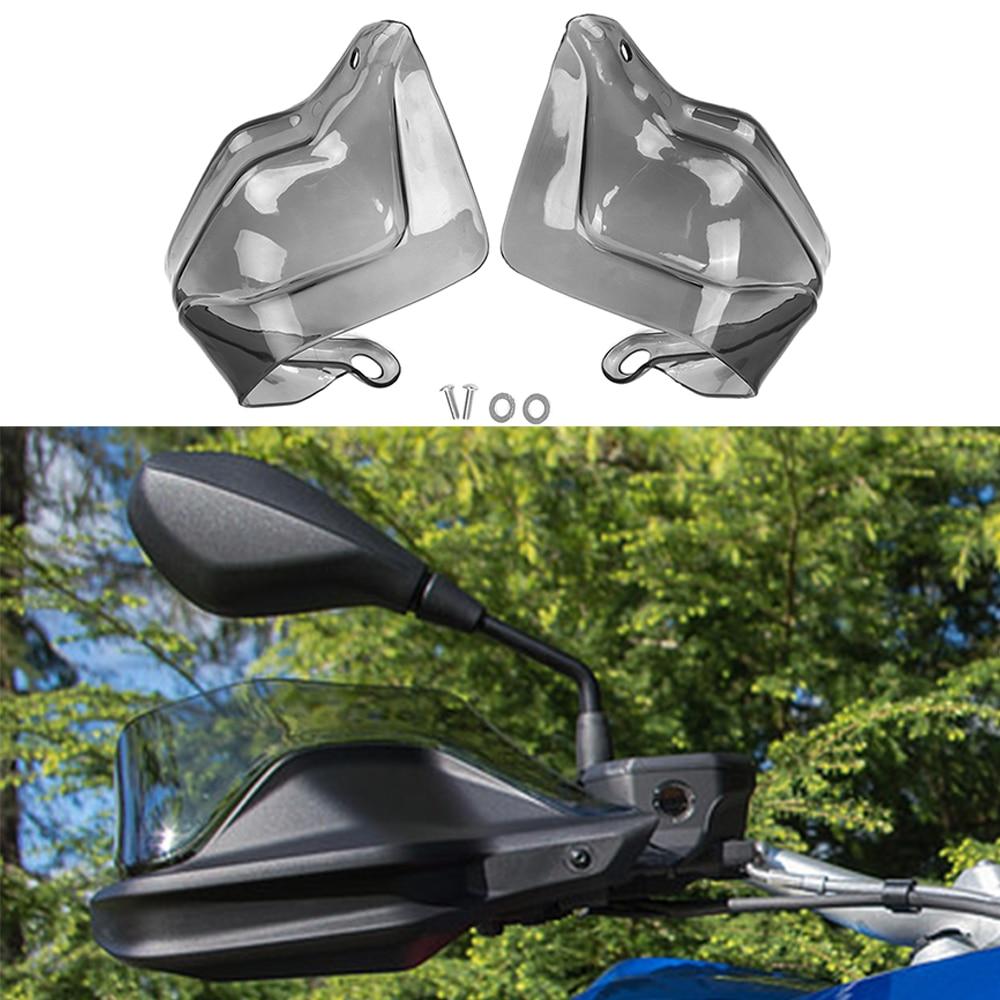 For BMW R 1200 GS ADV LC R1200GS Handguard Hand shield Protector F800GS Adventure S1000XR R1200