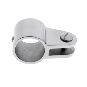 Image 3 - 22mm Durable Marine Boat Jaw Slide 316 Stainless Steel Bimini Top Slide Boat Accessories Yacht Accessory Marine Hardware