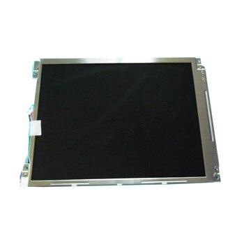 NEW SE50DU C110 SH350C SE100DU HMI PLC LCD monitor Liquid Crystal Display Industrial control maintenance accessories