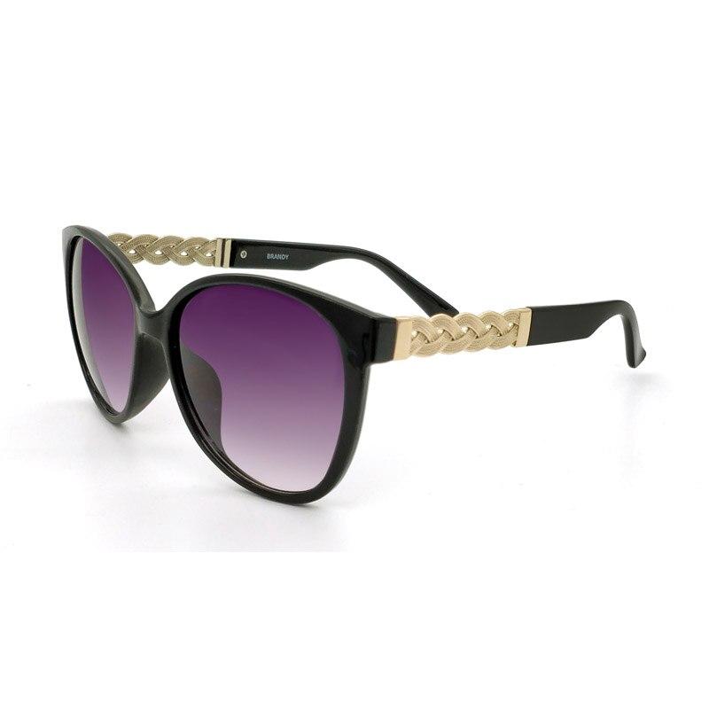 9e63243b8c6e4 Venda de afastamento AIC Moda Mulheres óculos de sol olho de gato óculos de sol  óculos de sol Promocionais UV400 em Óculos de sol de Acessórios de  vestuário ...