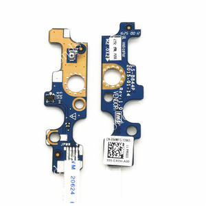 Image 4 - Power  Board For Dell Inspiron 15 3558 5551 5555 5558 5559  Power  Board 94MFG 094MFG  LS B844P