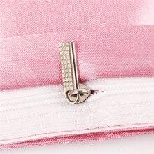 satin Silk feeling bedding set  3/4pcs silk Bedding set.bed linen Bedclothes/bed sheet duvet cover set