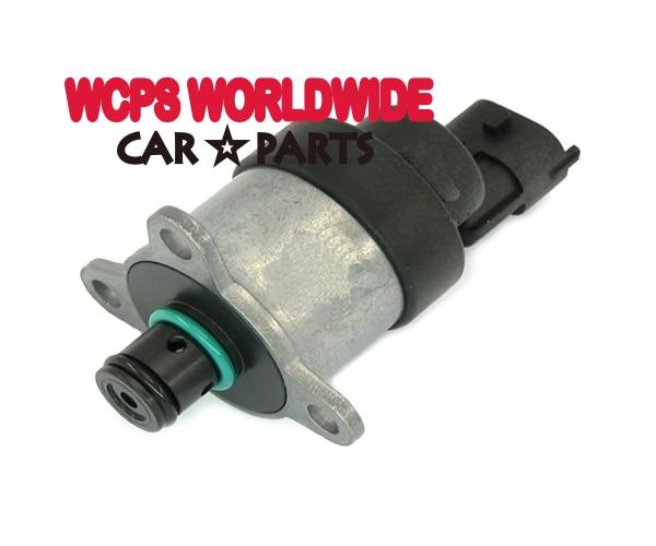 Топливный насос регулятор замер Управление электромагнитный клапан для CUMMINS DAF IVECO CASE IH 0928400481 0 928 400 481 0928400638