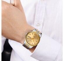 Caiga shpping hombres Relojes Mujer Rhinestone de La Manera de Austria Crystal Relojes masculino Reloje Relojes Del Cuarzo Masculino Reloje